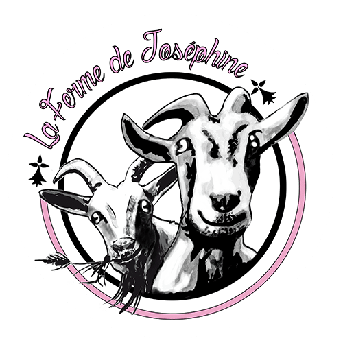 Le gîte de la Ferme de Joséphine
